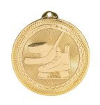 Hockey BriteLazer Sport Medal Hockey Trophy Awards