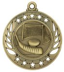 Hockey Galaxy Medal Hockey Trophy Awards