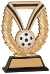 Soccer DuraResin Trophy Soccer Trophy Awards